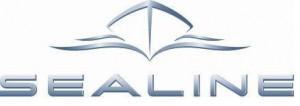 Sealine-logo