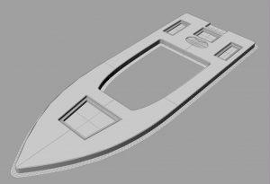 modeliso-1222x834